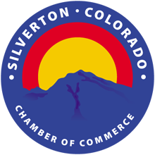 silverton colorado coc